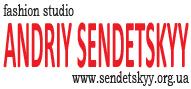 Andriy Sendetskyy fasion studio