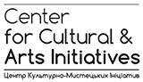 ГО Центр Культурно-Мистецьких Ініціатив