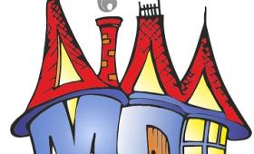 В рамках Міжнародного дня дитини в Українському Світі що у Варшаві Центр Культурно-Мистецьких Ініціатив у Львові проведе майстер-клас «Дім мрії»