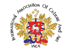 International Association of Culture and Art