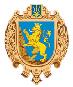 Департамент з питань культури, національностей та релігій
